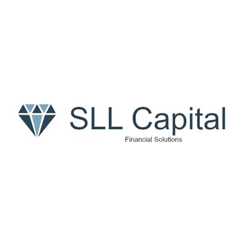 SLL Capital