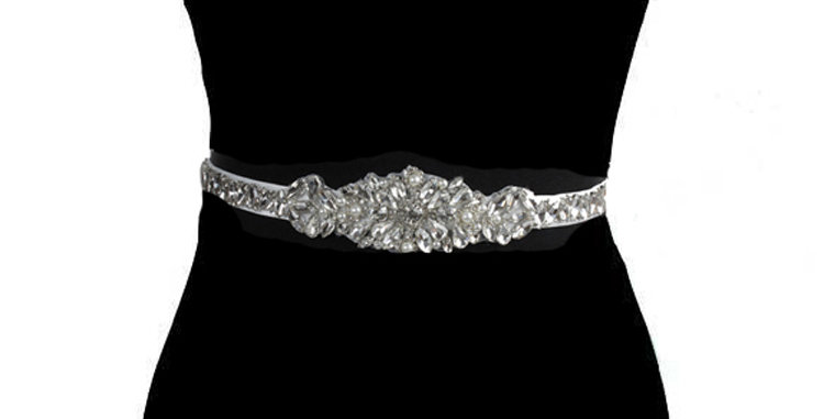 #Hochzeitsgürtel #Hochzeitskleid Gürtel #Brautkleid Schärpe #ceinture de robe de mariée #ceinture de marriage #ceinture de ro