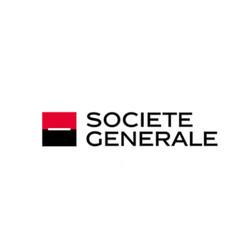 Societr Generale