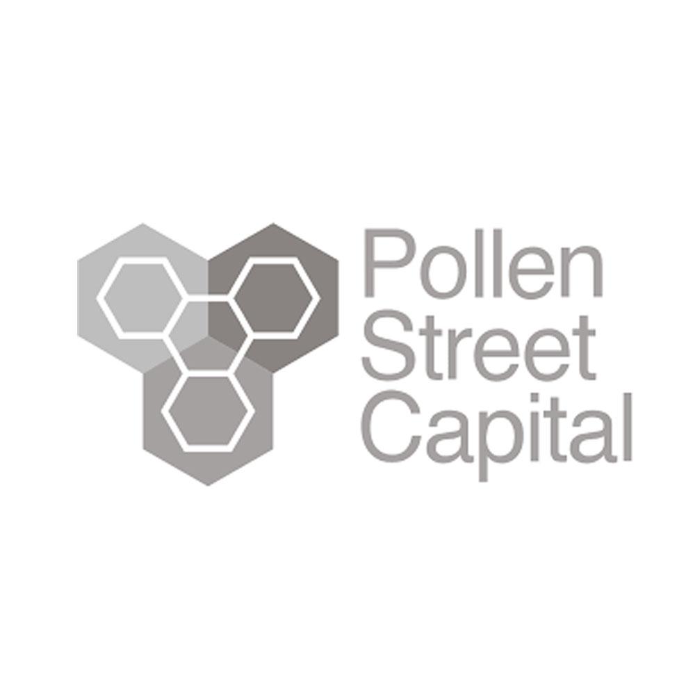 Pollen Street Capital