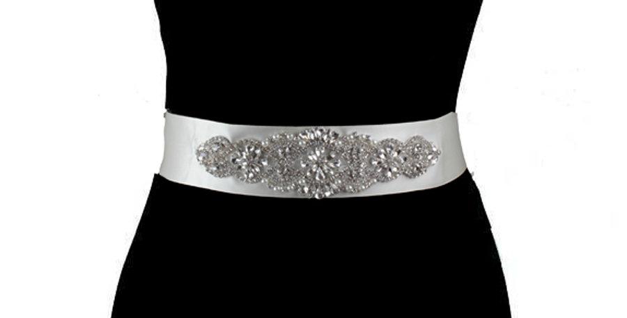 #Hochzeitsgürtel #Hochzeitskleid Gürtel #Brautkleid Schärpe #ceinture de robe de mariée #ceinture de marriage #ceinture de rh