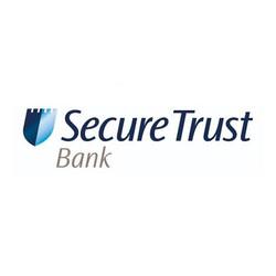 Secure Trust Bank