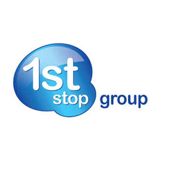 1st Stop Group
