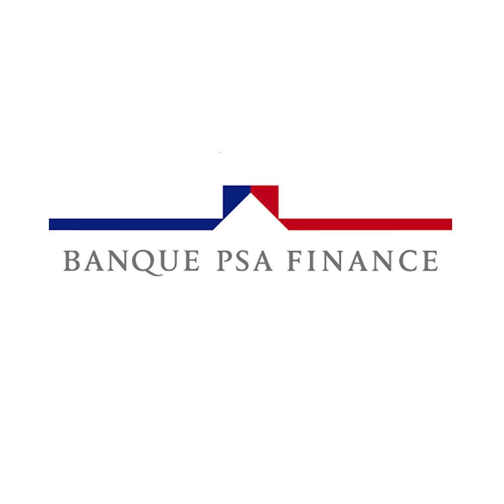 Banque PSA Fianance