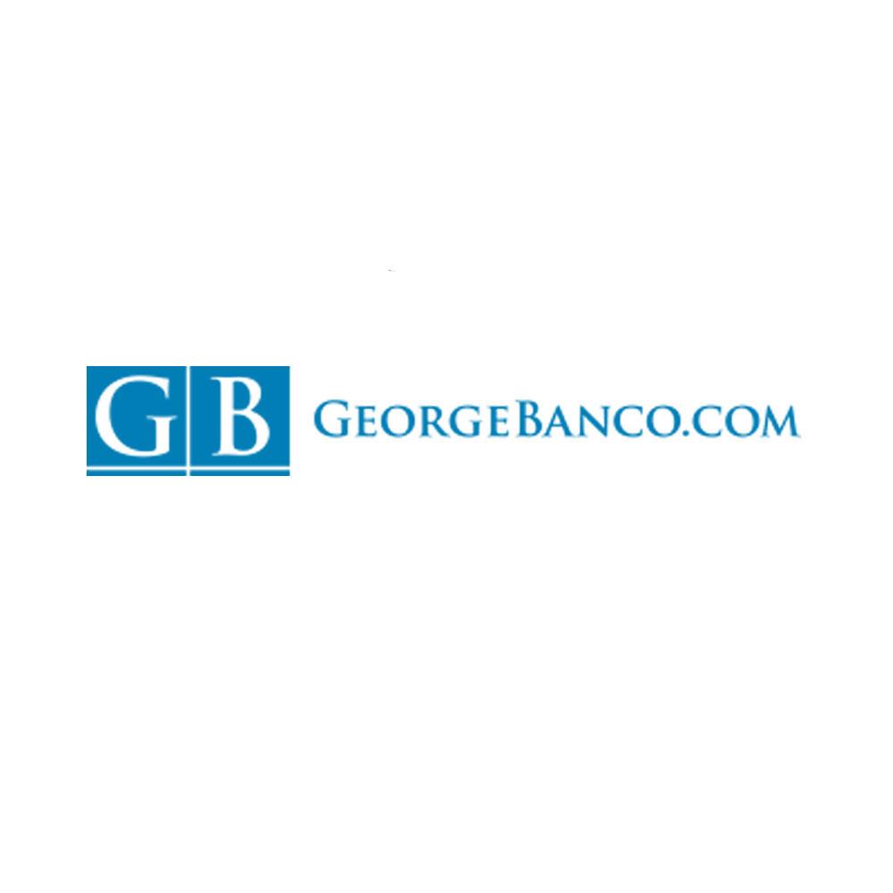 George Blanco