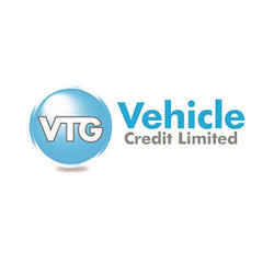 Venicle Credit Limited