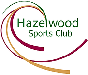 Hazelwood padel club London