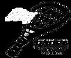 TRANS play padel logo.png