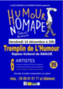 affiche tremplin18 ok-page-001.jpg
