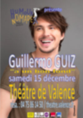 guillermo affiche humour nomade-page-001