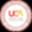 UCA Logo Transp.png