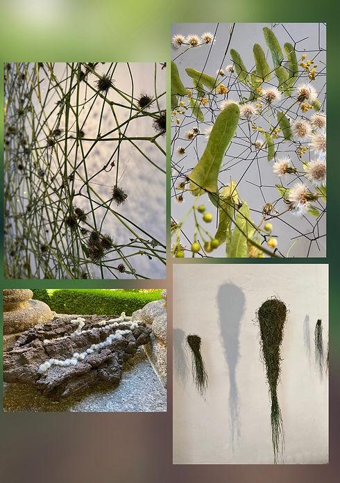 Natur-Werk-Tag.jpg