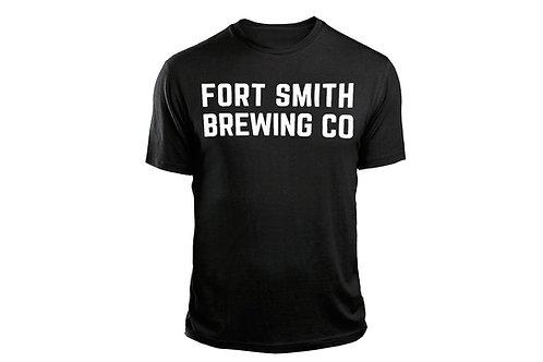 FSBS Black Shirt