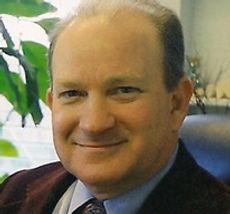 Steven E. Tobias