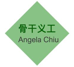 Angela Name