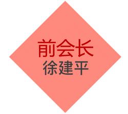 Jianping Name
