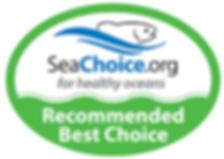 seachoice.png