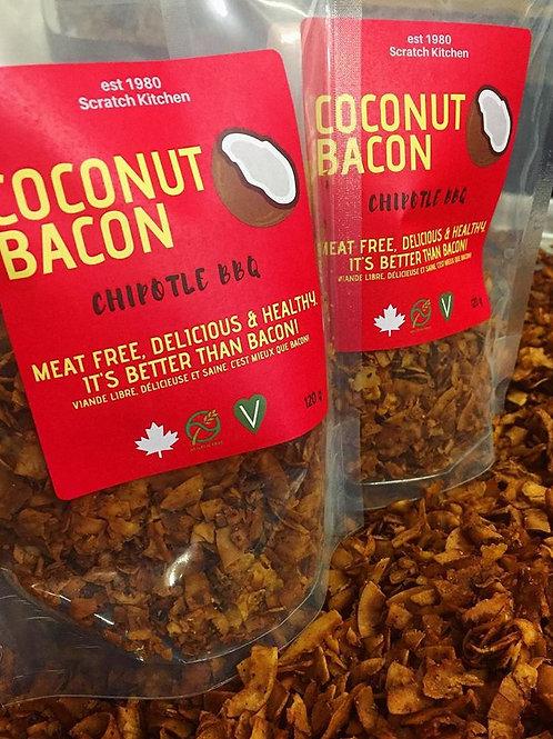 Better Than Bacon Chipotle 4pk