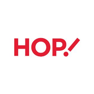 hop.png