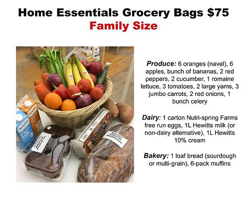 familypack.jpg