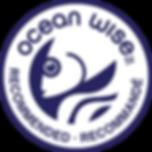 ocean wise.png