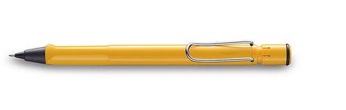 Lapiz Safari 0,5mm