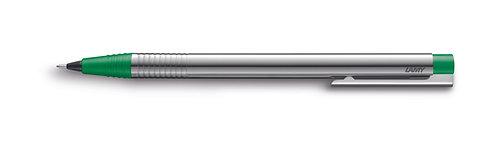 Lapiz Logo Acero 0,5mm