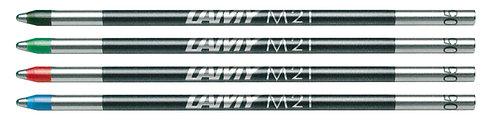 Repuesto Multifuncion M21