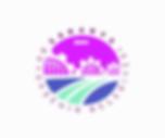 Sakarya-Büyükşehir-Belediyesi-logo2.png