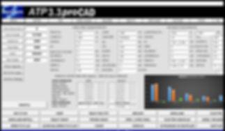 ATP3_edited.jpg