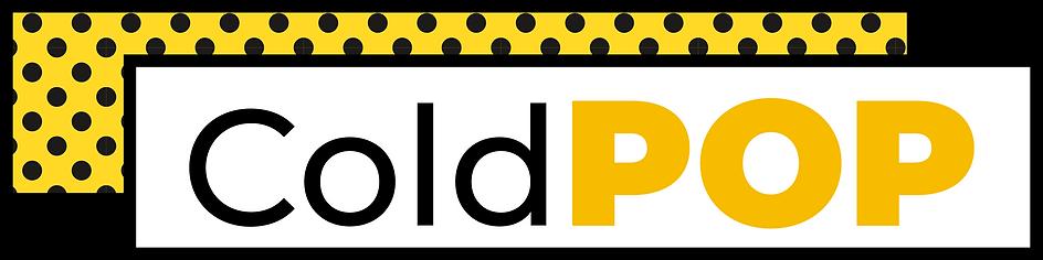 ColdPOPHeader6.png