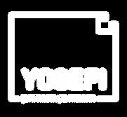 לוגו סופייוספי-01.png