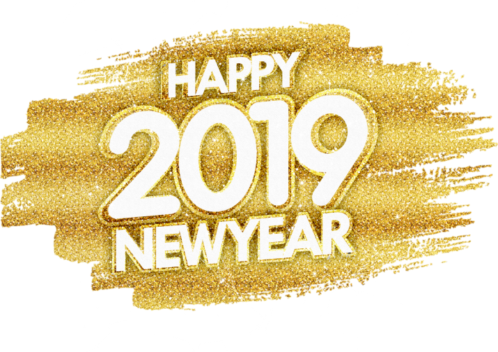 Happy-new-year-gold-715x506.png
