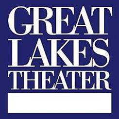 great-lakes-theater_1_orig.jpg