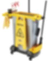 2032955-rcp-slim-jim-yellow-23g-grey-sli
