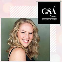 Guildford School of Acting.jpg