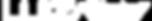 Luiza_Logo_Mixing (1).png