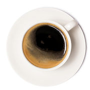 coffee%20cup%20assortment%20top%20view%2