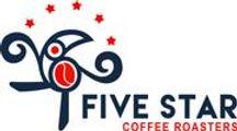 Five_Star_Logo_FULL_COLOR1_x100.jpg