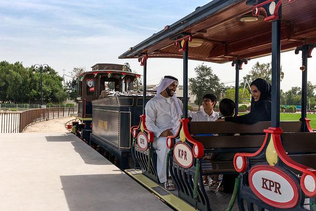 KP Emirati Family-2.jpg