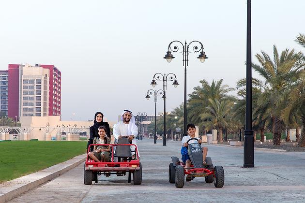 KP Emirati Family-26.jpg