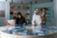 KP Emirati Family-17.jpg
