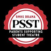 PSST Logo Transparent.png