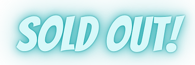 sold out (2).png