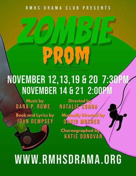 Zombie Prom - Program Cover (1).jpg