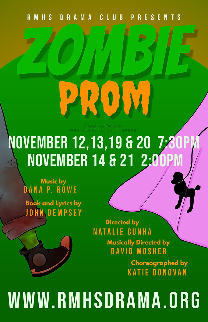 Zombie Prom - Poster.jpg