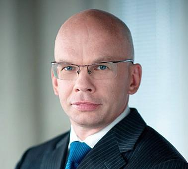 MTÜ Eesti Tsviilallianss toetusel esitati kohtusse kaebused tingituna valitsuse piirangutest