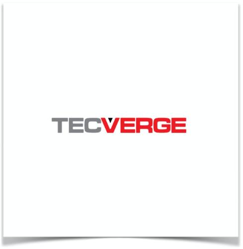 Techverge