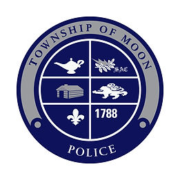 MTPD Crest.jpg