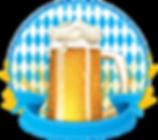 PinClipart.com_oktoberfest-beer-clipart_